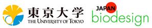 JAPAN biodesign